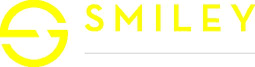 Smiley & Associates